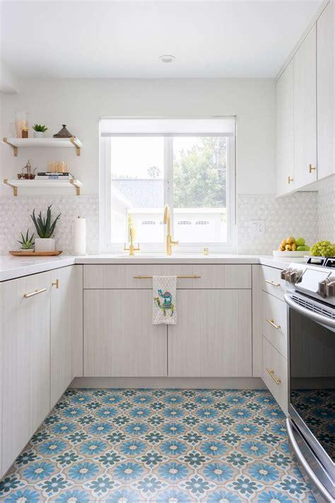 moroccan tile ideas  floors  backsplashes