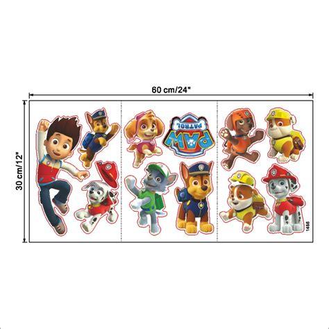 Refrigerator Sticker 60x150 Cm Gre114 promo 231 227 o de im 227 de geladeira papel de parede disconto promocional em aliexpress alibaba