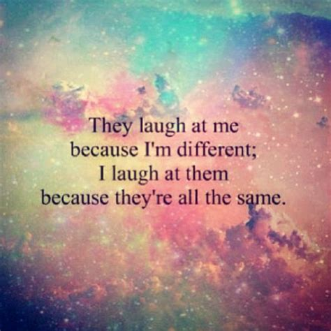being yourself quotes being true to yourself quotes image quotes at