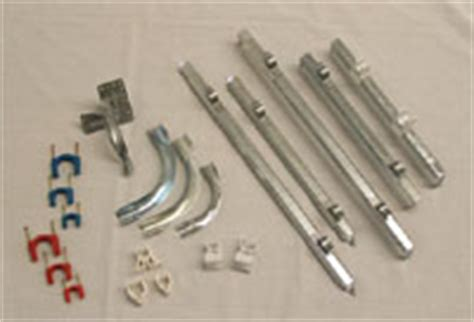 Bassetts Plumbing Supplies by Hvac And Plumbing Great Offer Great Price Quality