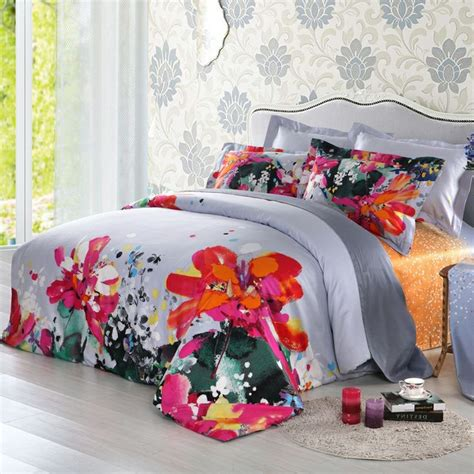 Paint Splatter Comforter by Pin By Rizarayner On Beddings