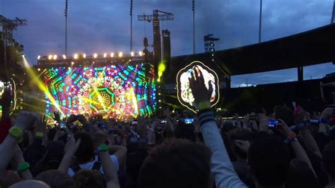 coldplay zurich coldplay zurich 2016 youtube