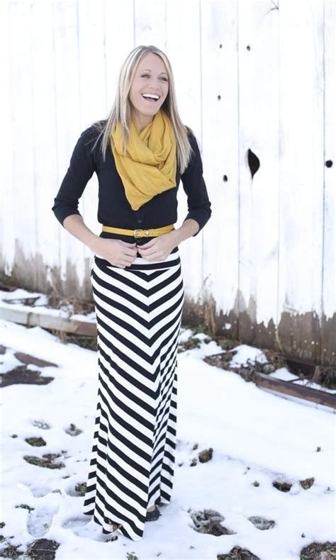 winter maxi skirts maxi skirts for printed