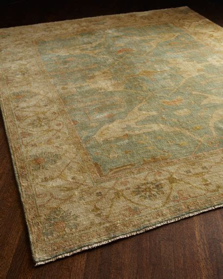 horchow rugs 6x9 rugs 6x9 area rugs at horchow
