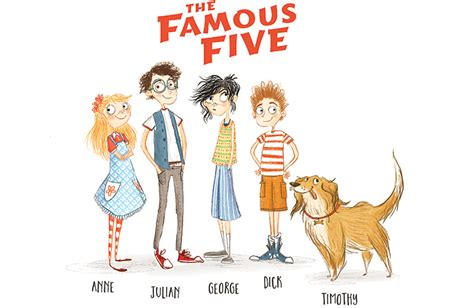 samoyed tales trilogy celebrating lessons with our dogs books how enid blyton is inspiring a new generation of readers