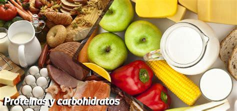 proteinas y carbohidratos 10 batidos ricos en prote 237 na para ganar m 250 sculo mi piel sana