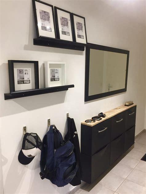 Meuble Entrée étroit by Stunning Meuble Etroit Pour Couloir Gallery Joshkrajcik