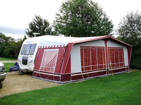 Bailey Caravan Awnings by Bailey Rimini And Doreema Awning Bailey Caravans