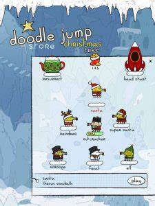 doodle jump hd cheats doodle jump hack cheats tricks advance gamers