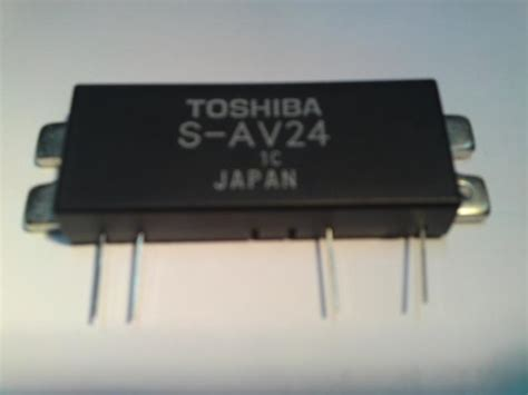 harga transistor sc 2782 transistor 187 187 cme komunikasi