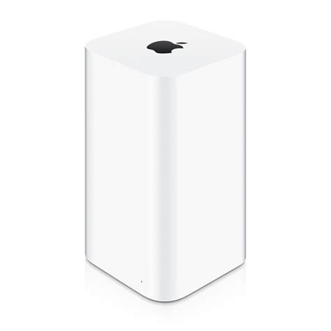 Router Apple airport apple