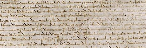 why commemorate 800 years magna carta trust 800th magna carta 800th magnacarta800th twitter