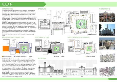design competition sheets design portfolio