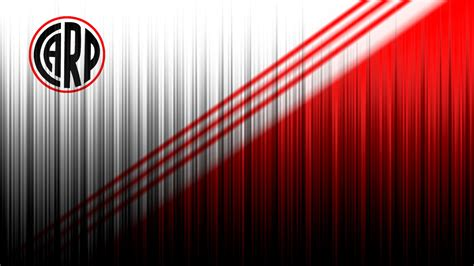 imagenes motivaciones de river plate wallpapers de river plate hd im 225 genes taringa