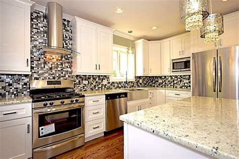 kitchen remodeling fred remodeling contractors chicago