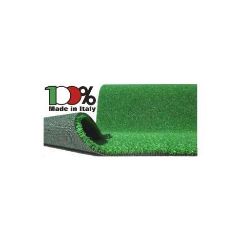 tappeto in erba sintetica manto prato sintetico tappeto in erba sintetica 4 x 25m