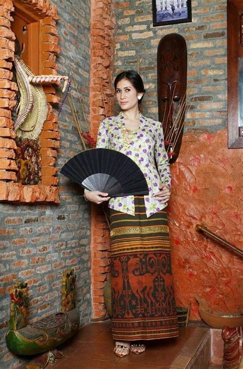 17 best images about indonesia batik on