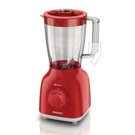 Juicer Maspion Je 206 blender kielichowy philips problend 4 hr 2105 50 400 w