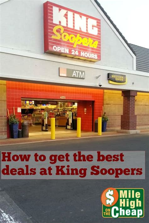 king soopers customer service desk hours whitevan