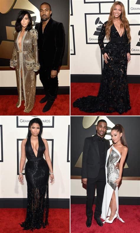 Carpet Ready For The Grammys by Pics Grammy Carpet Photos Beyonce More