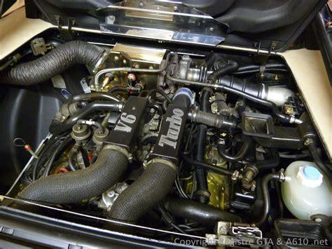 renault alpine a310 engine renault alpine a310 registry autos post
