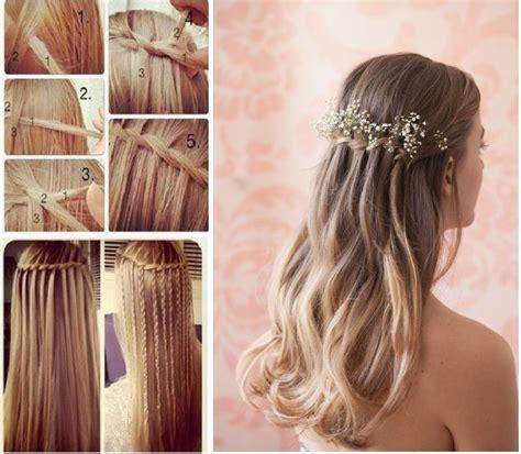 fairy hairstyles for short hair fairy wedding hairstyles google search wedding hair