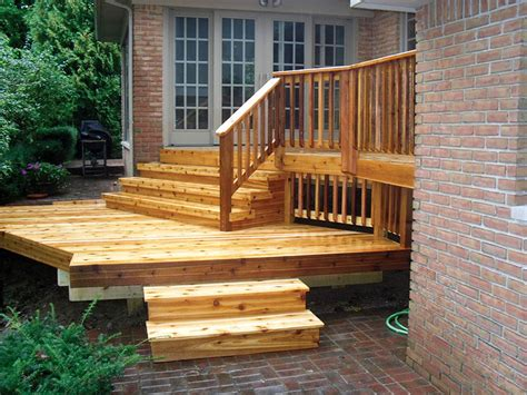 woodworking services carpentry services atlanta carpenters woodworking
