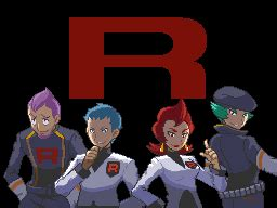 Team Rocket Proton Executive Trainer Class Bulbapedia The Community