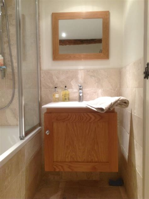 borne bathrooms borne bathrooms 28 images bourne bathroom suite with
