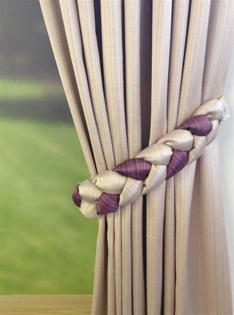 kids curtain tie backs pinterest the world s catalog of ideas