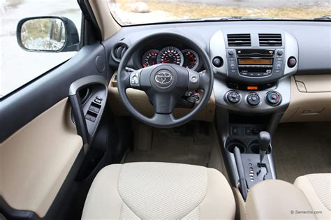 book repair manual 2003 toyota rav4 interior lighting 2007 toyota rav4 interior decoratingspecial com