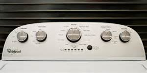 machine reviews whirlpool wtw5000dw washing machine review reviewed
