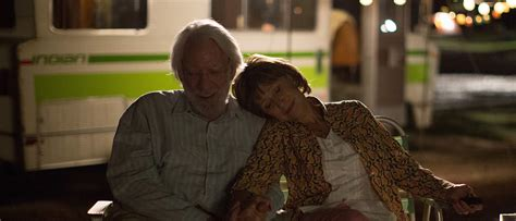 the leisure seeker tie in a novel books baby boomers revolt in the leisure seeker vienna events