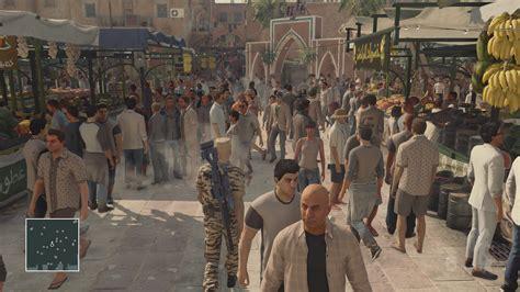 Hitman Also Search For Hitman Review Episode 3 Marrakesh Pc