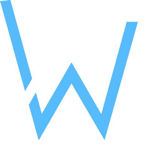 alan walker logo vector file alan walker logo svg wikimedia commons