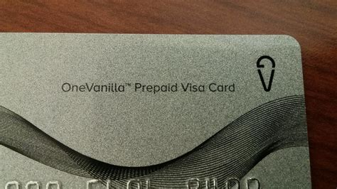 Register Your Vanilla Visa Gift Card - vanilla visa gift card australia balance lamoureph blog