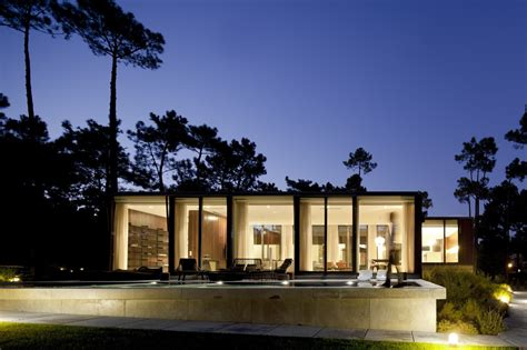 home design for u galeria de casa aroeira iii colectivarquitectura 6