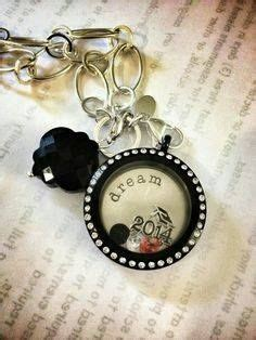 Origami Owl Graduation Locket - 1000 images about graduation gift on origami