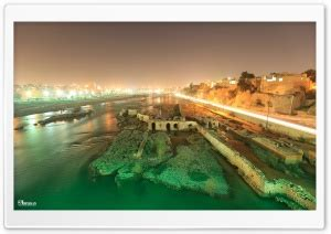 wallpaper 4k iran wallpaperswide com asia hd desktop wallpapers for 4k ultra