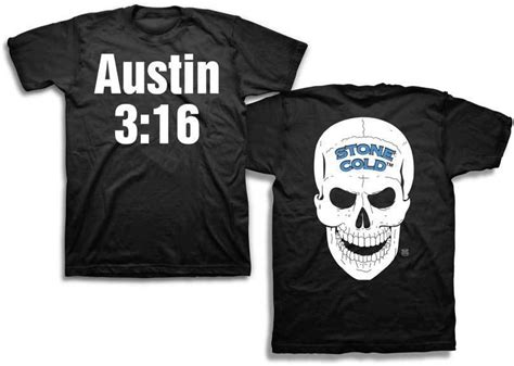 cold steve 3 16 skull mens black original design t shirt ebay