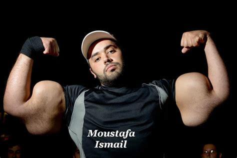 words celebrities wallpapers henrikh mkhitaryan words celebrities wallpapers moustafa ismail hd