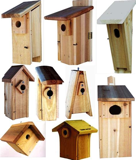 bird houses wild birds unlimited best bird houses at wild birds unlimited