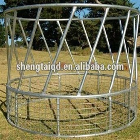Sheep Hay Racks For Sale by Goat Hay Feeder Equipment For Sale View Goat Feeder
