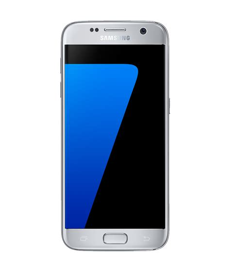 mobile samsung galaxy samsung galaxy s7 bolt mobile