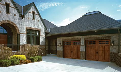 Residential Garage Doors Prices Garage Doors Direct Residential Garage Door At Affordable Prices