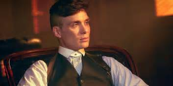 peaky blinders haircut cillian murphy joins christopher nolan s wwii film dunkirk