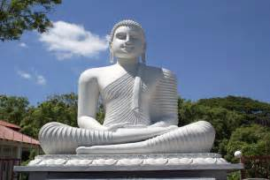 Our top 5 wonders of sri lanka the inside track