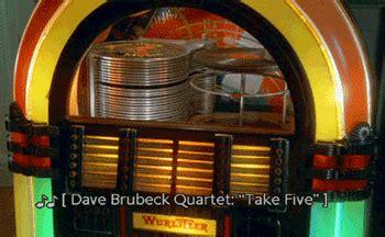 mil anuncioscom anuncios de maquina discos antigua gifs animados de m 225 quinas de discos gifmania