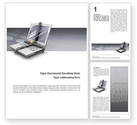 33 best tech flyers images on pinterest flyers leaflets and ruffles