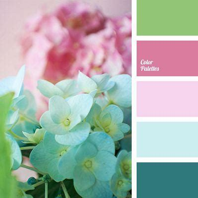 color palette ideas color palette 2824 color palette ideas 2551552 weddbook